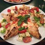 Star Pizza by LardButty