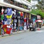 Traditional Street Varosi