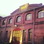 Pact Zolleverein