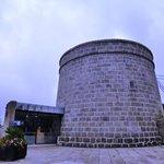 James Joyce Tower & Museum