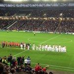MKDons 4 - 0 Man Utd!!