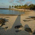 2 ième plage