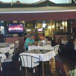 Lebanese Restaurant The only Halal restaurant in Cyprus