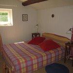 Room Amandine