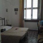 Foto de Hotel d'Azeglio
