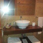 lavabo habitacion 2