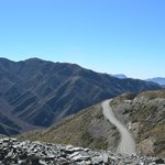 Ruta de Villavicencio