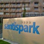 Santispark