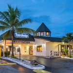 Foto de Travelodge Florida City/Homestead/Everglades