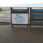 Foto de The Inn at the Shore Belmar