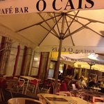 Photo de Bar O Cais