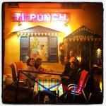 Photo de Restaurant Antillais Ti-Punch