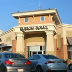 Foto de Fusion Bowl
