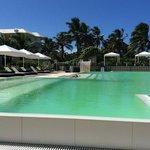 Photo de Millennium Resort & Spa