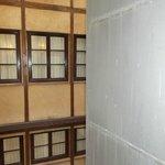 chambre 219