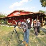 SouthWild Pantanal Lodge Foto