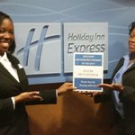Foto de Holiday Inn Express & Suites Columbia Downtown