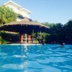 Photo de Seaside Resort