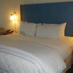 Room Pic 03