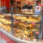 Foto de Repeat Cafe & Food