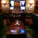 Photo of Beer club Planeta