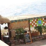 shams cafe & restaurant