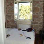 Foto de Hotel Maestral