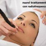 trattamenti con radiofrquenza