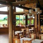 Fotografija – Vidikovac Restoran Kompleks