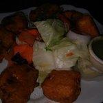 Photo of Spice Garden Restaurant