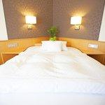 Photo of Hotel Rieth