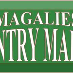 .MAGALIES COUNTRY MARKET @ ROUTE 24 PUB & GRILL