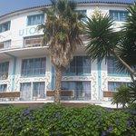 Photo of Utopia Beach House