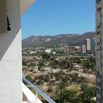 Photo de Hotel Caballo de Oro