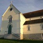 Brigus Village Church