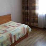 Annushka Hotel Foto