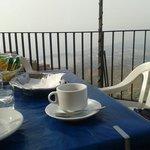 Foto de Hotel Panorama Di Sicilia