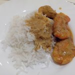Photo of Restaurante Zuari