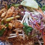 Foto de Miss Thailand Cuisine