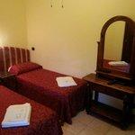 Foto de Hotel Sicilia