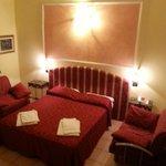Photo of Hotel Sicilia