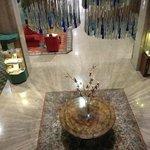 Photo of Gran Hotel Lugo