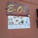 Photo of Osteria Era Ora