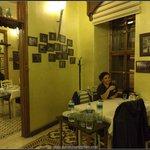 Photo of Antakya Evi