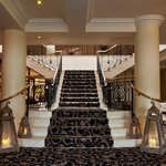 Ashdown Park Hotel Conference and Leisure Centre