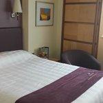 Foto di Premier Inn Peterborough (Norman Cross A1(M), J16) Hotel