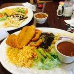 El Vaquero Restaurant照片