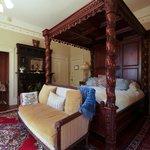 Rubens Room