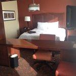 Photo de Hampton Inn & Suites New Braunfels