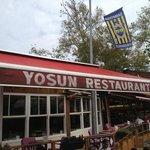 Yosun Restaurant
